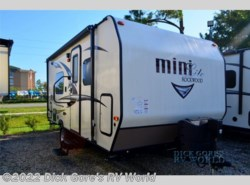 New 2017  Forest River Rockwood Mini Lite 1905 by Forest River from Dick Gore's RV World in Saint Augustine, FL