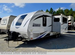 Used 2016  Lance  Lance Travel Trailers 2295 by Lance from Dick Gore's RV World in Saint Augustine, FL