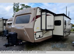 New 2017  Forest River Rockwood Ultra Lite 2905WS by Forest River from Dick Gore's RV World in Saint Augustine, FL