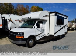 Used 2013 Coachmen Concord LE 225LE Chevy available in Saint Augustine, Florida
