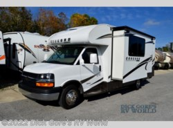 Used 2013  Forest River Sunseeker LE 2250LE by Forest River from Dick Gore's RV World in Saint Augustine, FL