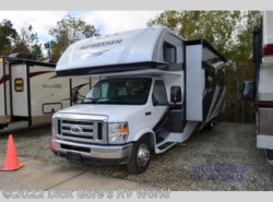 Forest River Forester For Sale South Carolina >> 2013 Itasca RV Impulse Silver 31WP for Sale in Delta, OH 43515   431   RVUSA.com Classifieds
