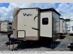 New 2017  Forest River Flagstaff V-Lite 30WRLIKS by Forest River from Dick Gore's RV World in Richmond Hill, GA
