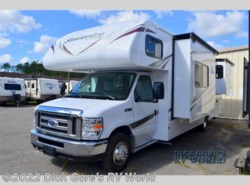 New 2017  Forest River Sunseeker 2860DS Ford by Forest River from Dick Gore's RV World in Richmond Hill, GA