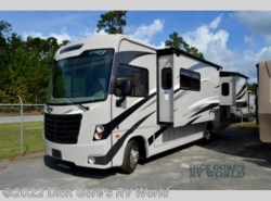 New 2017  Forest River FR3 29DS by Forest River from Dick Gore's RV World in Richmond Hill, GA