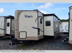 New 2017  Forest River Flagstaff V-Lite 30WIKSS by Forest River from Dick Gore's RV World in Richmond Hill, GA