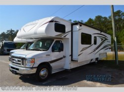 New 2017  Forest River Sunseeker 3050S Ford by Forest River from Dick Gore's RV World in Richmond Hill, GA