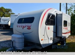Used 2011  Heartland RV MPG 183 by Heartland RV from Dick Gore's RV World in Richmond Hill, GA