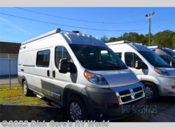 New 2017  Winnebago Travato 59G by Winnebago from Dick Gore's RV World in Richmond Hill, GA