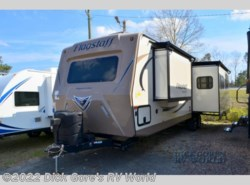 New 2017  Forest River Flagstaff Super Lite 29RKWS by Forest River from Dick Gore's RV World in Richmond Hill, GA