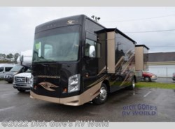 Used 2018 Coachmen Sportscoach Cross Country SRS 364TS available in Richmond Hill, Georgia
