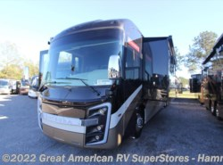 New 2016  Entegra Coach Aspire 44B by Entegra Coach from Dixie RV SuperStores in Hammond, LA