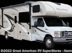 New 2017  Thor  QUANTUM RS26 by Thor from Dixie RV SuperStores in Hammond, LA