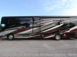 New 2016  Tiffin Allegro Bus 40AP by Tiffin from Dixie RV SuperStores in Hammond, LA