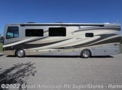 New 2017  Fleetwood Discovery 38K by Fleetwood from Dixie RV SuperStores in Hammond, LA