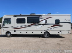 New 2017  Fleetwood Flair 31B by Fleetwood from Dixie RV SuperStores in Hammond, LA