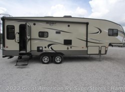 New 2017  Keystone Hideout 276RLS by Keystone from Dixie RV SuperStores in Hammond, LA