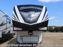 New 2017  Grand Design Momentum 399TH by Grand Design from Dixie RV SuperStores in Hammond, LA