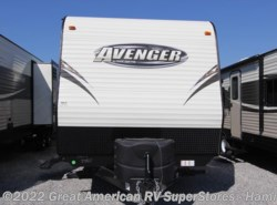 New 2017 Prime Time Avenger 27RLS available in Hammond, Louisiana