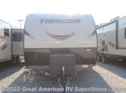 New 2017  Prime Time Tracer 265AIR by Prime Time from Dixie RV SuperStores in Hammond, LA