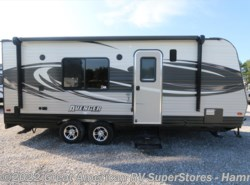 New 2016  Prime Time Avenger 18TH by Prime Time from Dixie RV SuperStores in Hammond, LA