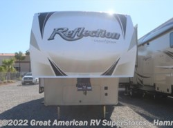 New 2017  Grand Design Reflection 311BHS by Grand Design from Dixie RV SuperStores in Hammond, LA