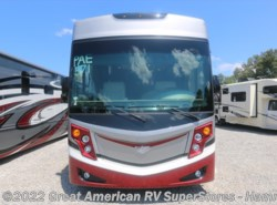 New 2017  Fleetwood Pace Arrow 35E by Fleetwood from Dixie RV SuperStores in Hammond, LA