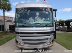 New 2017  Fleetwood Southwind 34A by Fleetwood from Dixie RV SuperStores in Hammond, LA