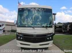 New 2016  Fleetwood Bounder 34T by Fleetwood from Dixie RV SuperStores in Hammond, LA