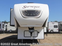 Used 2013  Forest River Surveyor 278RLDS by Forest River from Dixie RV SuperStores in Hammond, LA