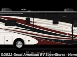 New 2017  Tiffin Allegro 35QBA by Tiffin from Dixie RV SuperStores in Hammond, LA