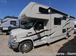 New 2017  Coachmen Leprechaun 260DSF by Coachmen from Dixie RV SuperStores in Hammond, LA