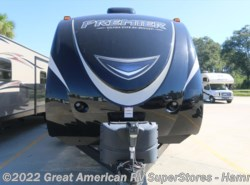 Used 2015 Keystone Bullet 26RBPR available in Hammond, Louisiana