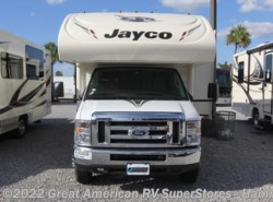 New 2017  Jayco Redhawk 26XD by Jayco from Dixie RV SuperStores in Hammond, LA