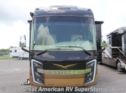 New 2017  Entegra Coach Aspire 42RBQ by Entegra Coach from Dixie RV SuperStores in Hammond, LA