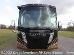 New 2016  Winnebago Grand Tour 42HL