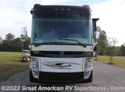 New 2017  Tiffin Zephyr 45OZ by Tiffin from Dixie RV SuperStores in Hammond, LA