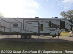 New 2017  Heartland RV Gateway 3800RLB by Heartland RV from Dixie RV SuperStores in Hammond, LA