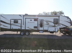 New 2017  Heartland RV Sundance 3700RLB by Heartland RV from Dixie RV SuperStores in Hammond, LA