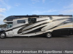 New 2017  Jayco Seneca 37FS by Jayco from Dixie RV SuperStores in Hammond, LA