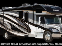 New 2017  Jayco Seneca 37HJ by Jayco from Dixie RV SuperStores in Hammond, LA