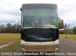 New 2017  Tiffin Allegro Bus 45OP by Tiffin from Dixie RV SuperStores in Hammond, LA