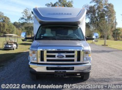 New 2017 Winnebago Aspect 730J available in Hammond, Louisiana
