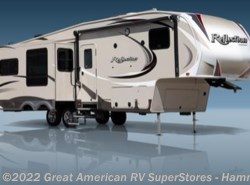 New 2017  Grand Design Reflection 29RS by Grand Design from Dixie RV SuperStores in Hammond, LA