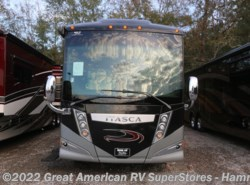 Used 2014 Itasca Ellipse 42LH available in Hammond, Louisiana