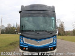 New 2017  Fleetwood Discovery 40G LXE by Fleetwood from Dixie RV SuperStores in Hammond, LA