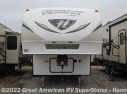 Used 2016  Keystone Hideout 299RLDS by Keystone from Dixie RV SuperStores in Hammond, LA