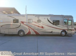 Used 2007  Tiffin Phaeton 40QSH by Tiffin from Dixie RV SuperStores in Hammond, LA