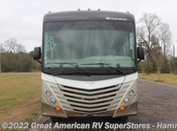New 2017  Fleetwood Storm 34S by Fleetwood from Dixie RV SuperStores in Hammond, LA