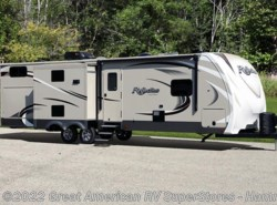 New 2017  Grand Design Reflection 312BHTS by Grand Design from Dixie RV SuperStores in Hammond, LA